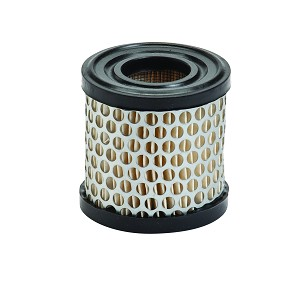 Air Filter For Briggs & Stratton  # 392308