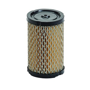 Air Filter For TECUMSEH  # 34700
