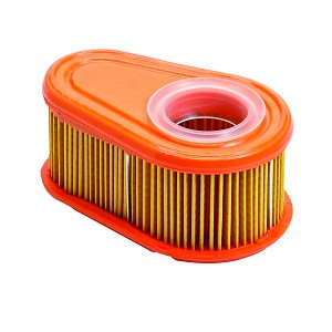 Air Filter For Briggs and Stratton Paper Filter # 792038