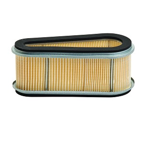 Air Filter For KAWASAKI PAPER Filter # 11013-2098