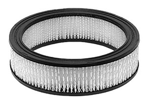 Air Filter For WHEEL HORSE # NN10774