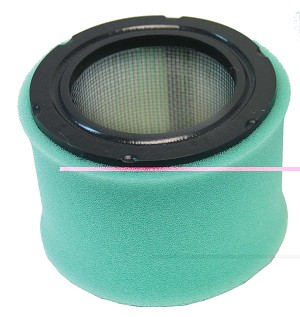 Air Filter For ONAN # 140-1891