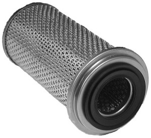 Air Filter For HONDA PAPER Filter # 17210-759-013