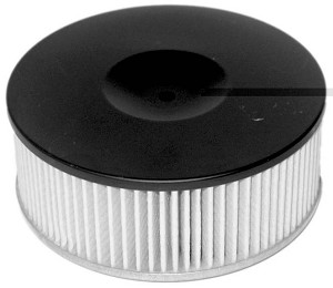 Air Filter For WISCONSIN ROBIN(SUBARU) # RA-263-32610-01