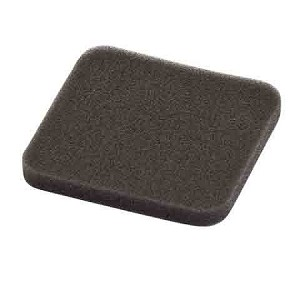 Air Filter For STIHL # 41371241500