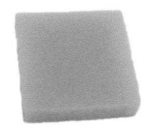 Air Filter For POULAN # 530036575