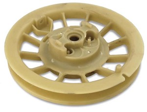 Starter Pulley For Honda # 28420-ZE2-W01