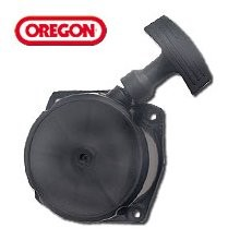 Recoil Starter For Kawasaki # 49088-2166