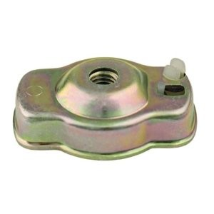 Starter Pulley For Echo # 177202-44330