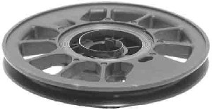 Starter Pulley For Honda #