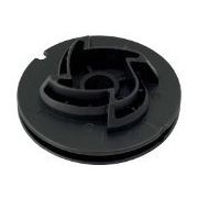 Starter Pulley For Mitsubishi # KS02037AA002