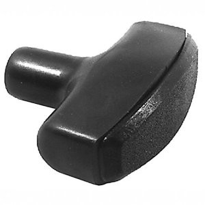 Starter Handle For Briggs and Stratton # 490652