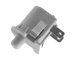 Seat Switch For AYP  # 121305X