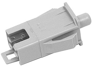 Safety Switch For Cub Cadet # 725-3164A, 925-3164A