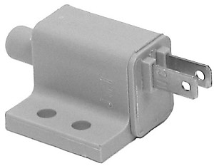 Safety Switch For Ariens # 30957