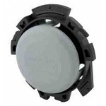 Seat Switch For John Deere # AM130453