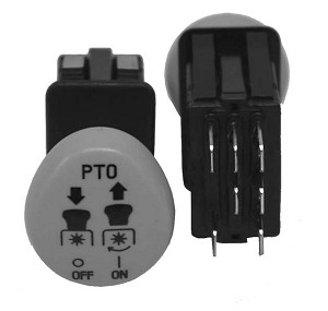 PTO Switch For MTD # 925-04175, 925-04258