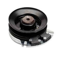 Electric PTO Clutch For Warner 5217-02