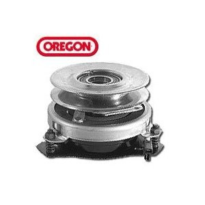 Electric PTO Clutch For Warner 5125-88