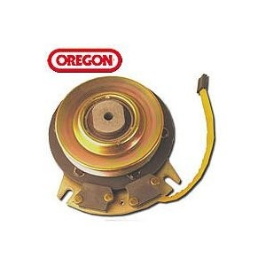 Electric PTO Clutch For Ariens 09225400