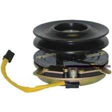 Electric PTO Clutch For MTD 717-04174 917-04174
