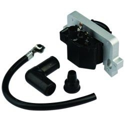 Ignition Coil For Honda # 30500-ZL8-004