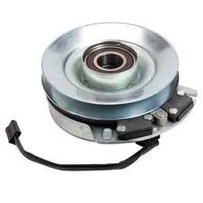 Electric PTO Clutch For Exmark 109-9276 5218-205