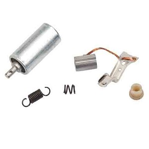 Points and Condensers For Briggs and Stratton # 294628