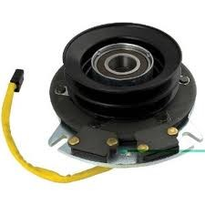 Electric PTO Clutch For Toro 94-4632 105-1671