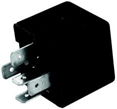 Relay Switch For Ariens # 3042800