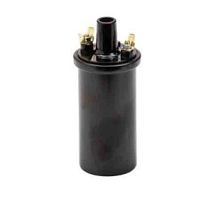 Ignition Coil For Kohler # 231281, 231281s