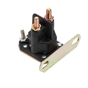 Solenoid For MTD # 725-0771