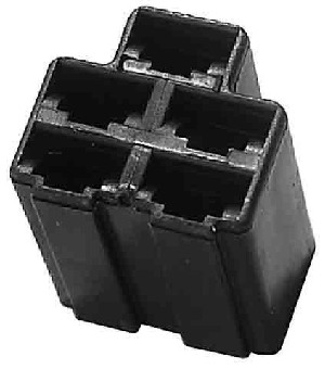 Connector For AYP 148699