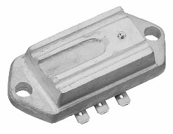Voltage Regulator For Kohler # 12-403-01, 1240301