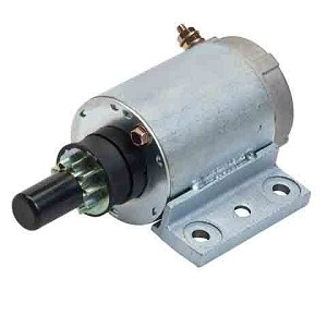 Electric Starter Motor For Kohler # 45-098-09, 45-089-09s, 237534, 45-098-05, a237510, 45-098-07