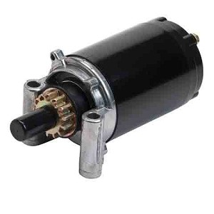 Electric Starter Motor For Kohler # 12-098-12, 12-098-12s, 12-098-19, 12-098-19s, 12-098-21s, 12-098-14s