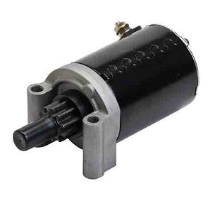Electric Starter Motor For Kohler # 12-098-10, 25-098-04, 25-098-04s, 25-098-07