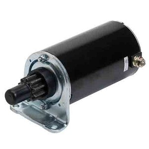Electric Starter Motor For Kawasaki # 21163-7010, 21163-7001, 21163-7022