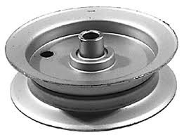 Idler Pulley For MTD 756-0437