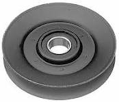 Idler Pulley For Wheel Horse 104974, 92-7103