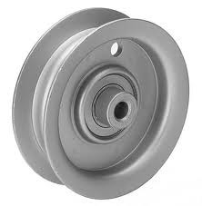 Idler Pulley For AYP 173438, 104360X, 131494