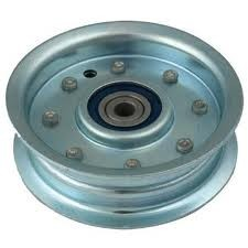 Idler Pulley For Cub Cadet 756-0542