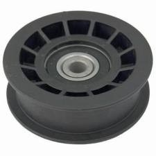 Idler Pulley For Cub Cadet 00030782