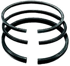 Replacement Piston Ring Set For Briggs & Stratton # 391782