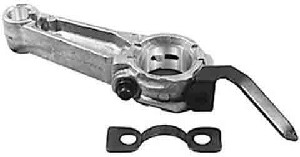 Replacement Connecting Rod For Briggs & Stratton # 392939, 490566
