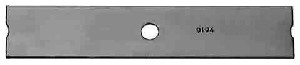 Replacement Edger Blade For Black Decker Edgers # 82-024