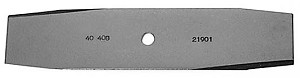 "Replacement Edger Blade For Angle Beveled Edger Edgers 9"" Center Hole: 0.5"