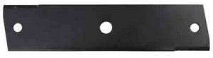 Replacement Edger Blade For Sears Edgers # 85757