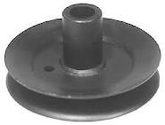 Spindle Drive Pulley For MTD 756-0486
