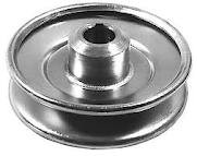 Spindle Drive Pulley For Murray 21096